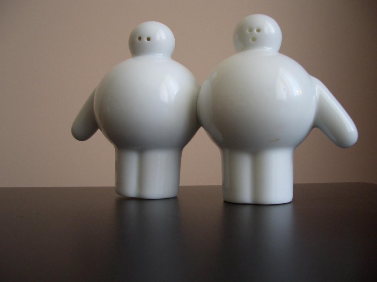 Nadwaga – współczesny problem?