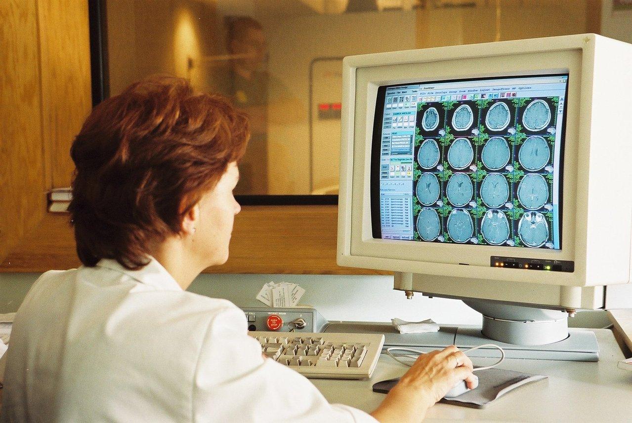 Jeśli jesteśmy na onkologii musimy się słuchać lekarza