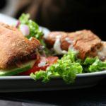 Dwie teorie na temat tłuszczu w diecie