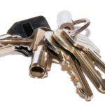 Odbiór mieszkania pod klucz