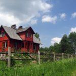 Różnorodność krakowskiego rynku mieszkaniowego