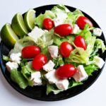 Zdrowe odżywianie – na co powinieneś zwracać uwagę?